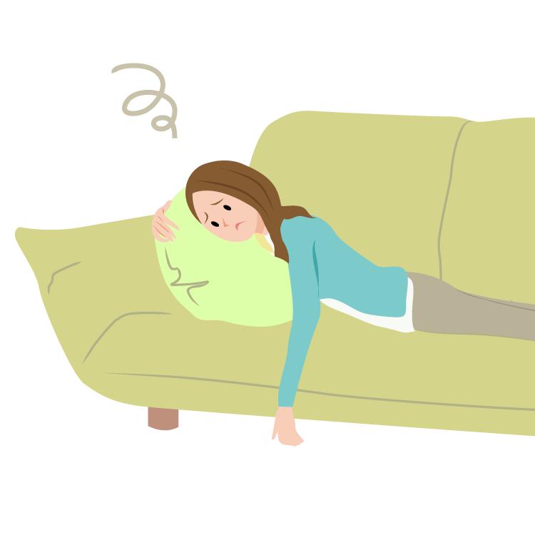 症状 脚気