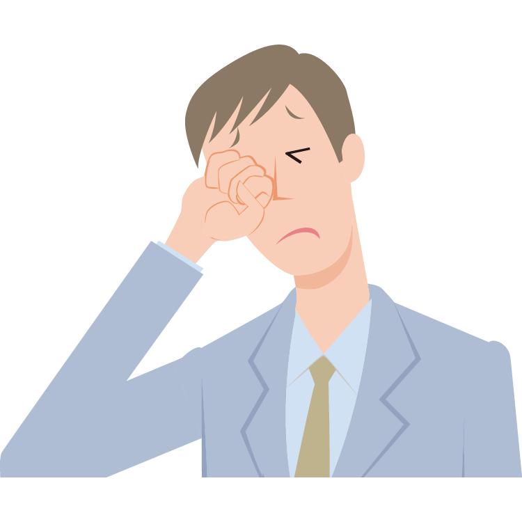 かゆみを起こす疾患の一つである麦粒腫(ものもらい)にかかりやすい人は、前髪が目にかかっている、アイメイクが濃い、コンタクトレンズの扱いが不衛生、花粉症でよく
