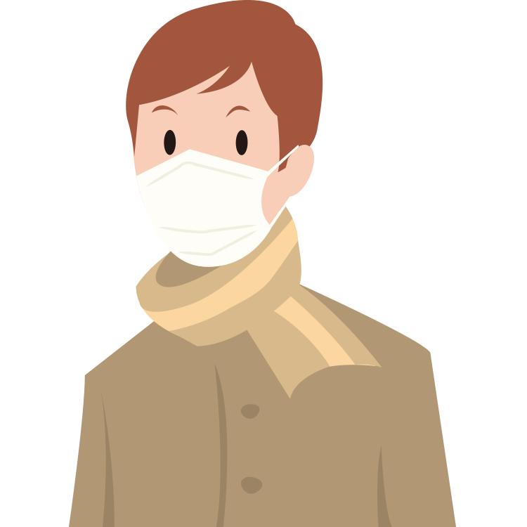 のどの痛みの原因 症状・疾患ナビ | タケダ健康サイト
