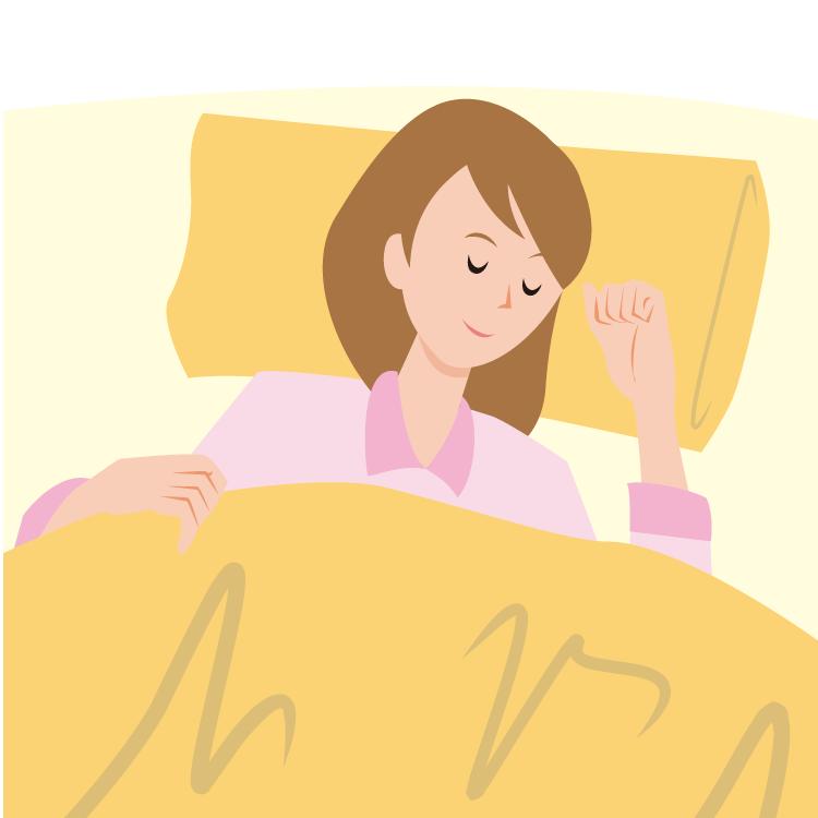 疲れ た 時 の 対処 法